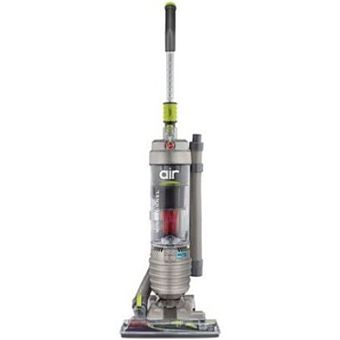 Laminate Floor Vacuum amazoncom stone tile and laminate floor mop home kitchen Best Vacuum For Laminate Floors