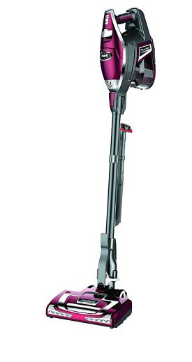 Laminate Floor Vacuum hoover linx cordless stick laminate vacuum Shark Rocket Ultra Light Upright Hv321 And Hv322 The Overall Best Vacuum For Laminate Floors