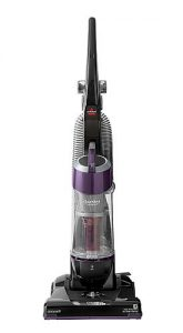 The Best Vacuum for Shag Carpet Top 5 List Freshly Clean Home