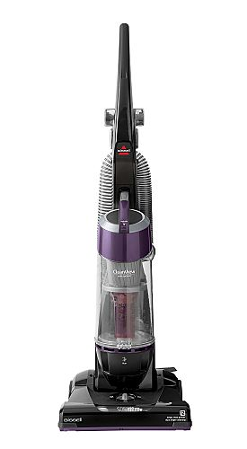 best vacuum for shag rug