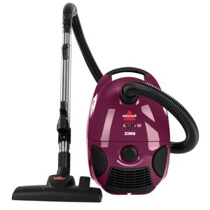 The Best Canister Vacuum Of 2018 Our Top 5 Reviews Here