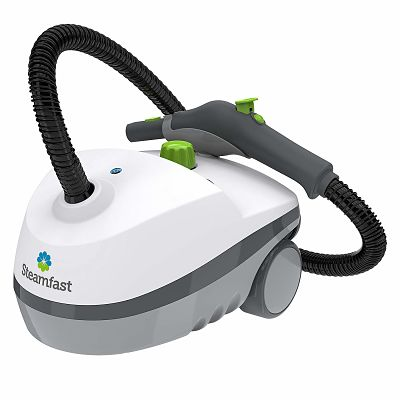 Best Bathroom Steam Cleaner Top 5 For